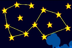 Make Constellations