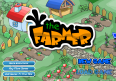 Educational Farm game