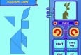 Tangram Game Online