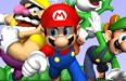 Mario Bros Bomber