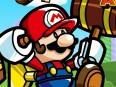 Mario GO Adventures