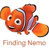 Finding Nemo Games