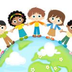 Peace Day: Online Games for Kids