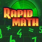 Fast Mental Math