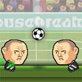 Sport heads games