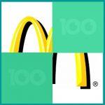 100 Pics Logos and Animals