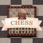 2 Player Online Chess