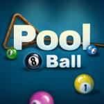 8 Ball Pool Arkadium