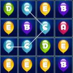ABC Connect