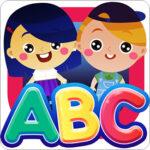 ABC Minigames