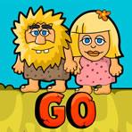Adam and Eve Go!