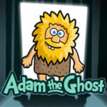 Adam the Ghost