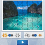 Online Jigsaw Puzzles for Adults