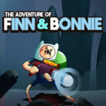 Adventures of Finn and Bonnie