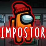 Among Us Impostor