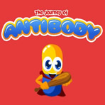 Antibodies: defend the human body