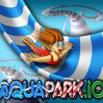 AquaPark .IO