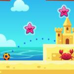 Beach Soccer Challenges