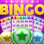 Interactive Online Bingo