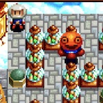 Original Bomberman