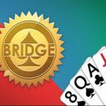 Bridge Online