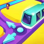 Bumper Trains