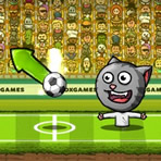 Pet Head Soccer