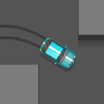Crazy Drift: Car Drifts