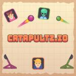 Catapult .IO