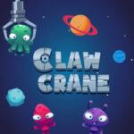 Claw Crane: Aliens