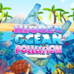 Clean the Ocean of Pollution