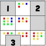 Pixel Count