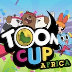 Africa Toon Cup