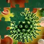 Coronavirus Jigsaw Puzzles