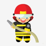 Create a Firefighter