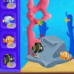 Create your own aquarium