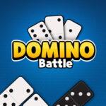 Domino Duel