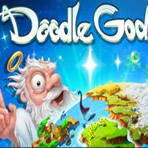 Doodle God: play with the elements