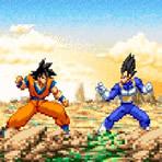 Dragon Ball: Supersonic Warriors