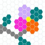 Free Drawing Mosaics