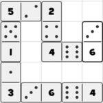 Educational Dominoes