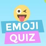 Emojis Hieroglyphics