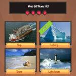 Family Trivia Quiz