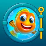 Fishdom: Fish Escape