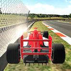 F1 Online Driving