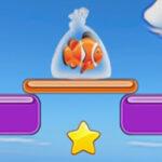 Free Nemo Logic Puzzle