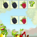 Fruit Patterns and Sequences