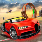 Full Speed 3D