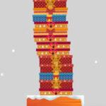 Gift Tower Balance