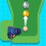 Golf Mini Games